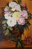 Lisette-Brosens-Hobby-kunstschilderen-Plant-in-bloei-c-Noordernieuws.be-HDB_4850s80