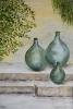 Lisette-Brosens-Hobby-kunstschilderen-Vazen-c-Noordernieuws.be-HDB_4840s80