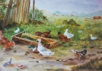 Lisette-Brosens-Hobby-kunstschilderen-Voederen-c-Noordernieuws.be-HDB_4831s80