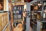 Marc Van Goethem - Verzamelaar Whiskykokers - Whisky Sleeves - (c) Noordernieuws 2020 - HDB_1345