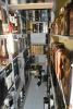 Marc Van Goethem - Verzamelaar Whiskykokers - Whisky Sleeves - (c) Noordernieuws 2020 - HDB_1356
