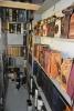 Marc Van Goethem - Verzamelaar Whiskykokers - Whisky Sleeves - (c) Noordernieuws 2020 - HDB_1357