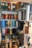 Marc Van Goethem - Verzamelaar Whiskykokers - Whisky Sleeves - (c) Noordernieuws 2020 - HDB_1358