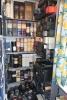 Marc Van Goethem - Verzamelaar Whiskykokers - Whisky Sleeves - (c) Noordernieuws 2020 - HDB_1359