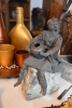 100 Marcia Lobos - borduren - boetseren - etsen - graveren - (c) Noordernieuws.be 2018 - HDB_1235s