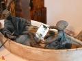 101 Marcia Lobos - borduren - boetseren - etsen - graveren - (c) Noordernieuws.be 2018 - HDB_1236s