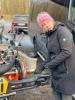 107 De Hobby van Margot Landa - Mechanieker Buiten Karten - Noordernieuws.be 2019 - 2396ECC4-7E79-462C-AFC5-5B89B0DF7D6A