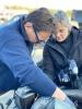 121 De Hobby van Margot Landa - Mechanieker Buiten Karten - Noordernieuws.be 2019 - 7310E191-3E54-4F9F-8CC5-674943209C94
