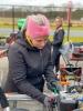123 De Hobby van Margot Landa - Mechanieker Buiten Karten - Noordernieuws.be 2019 - 85A84AC7-472E-4D54-9A4E-42EE44C7C550
