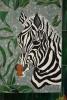 05 Marina Samplonius-Tak - Zijdeschilderen - (c) Noordernieuws.be 2018 - DSC_9536 - kopie