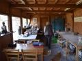 14 Noordernieuws - De hobby van - Marja van Campen