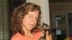 113 De Hobby van Peggy Lambrechts - Gastgezin Kittens - Canina - (c) Noordernieuws.be - IMG_1251