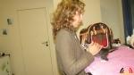 114 De Hobby van Peggy Lambrechts - Gastgezin Kittens - Canina - (c) Noordernieuws.be - IMG_2183