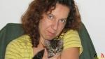 118 De Hobby van Peggy Lambrechts - Gastgezin Kittens - Canina - (c) Noordernieuws.be - IMG_9217