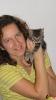 119 De Hobby van Peggy Lambrechts - Gastgezin Kittens - Canina - (c) Noordernieuws.be - IMG_9222