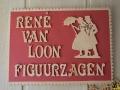 26 Rene Van Loon - Noordernieuws.be 2018 - DSC_0955