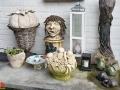 13 Ria van Wezel - De Hobby van - (c) Noordernieuws.be - 2018 - DSC_9177s