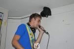 03 DJ Seppe - De hobby van Seppe Vandekeybus - Noordernieuws.be - af179fd7
