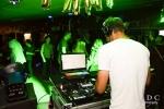 06 DJ Seppe - De hobby van Seppe Vandekeybus - Noordernieuws.be - DJ SEP 4