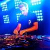 12 DJ Seppe - De hobby van Seppe Vandekeybus - Noordernieuws.be - DJ SEP