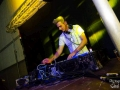 04 DJ Seppe - De hobby van Seppe Vandekeybus - Noordernieuws.be - dae207f4