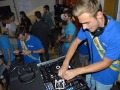 05 DJ Seppe - De hobby van Seppe Vandekeybus - Noordernieuws.be - 80b01d7e