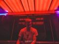 08 DJ Seppe - De hobby van Seppe Vandekeybus - Noordernieuws.be - c771f051