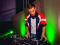 10 DJ Seppe - De hobby van Seppe Vandekeybus - Noordernieuws.be - DJ SEP 3