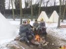 107 Hobby Tom Van Looveren en Kevin Van Loon - (c) Noordernieuws.be - 2019 - 10
