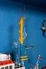 064 De Hobby van Victor Aerts - Sleepboten - (c) Noordernieuws.be - 5794s