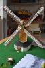 109 De Hobby van Victor Aerts - Sleepboten - (c) Noordernieuws.be - 5736s
