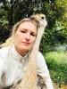 118 Wendy Adriaens - Hobby Struisvogels - Noordernieuws.be - fullsizeoutput_1a6b