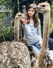 130 Wendy Adriaens - Hobby Struisvogels - Noordernieuws.be - fullsizeoutput_1a85