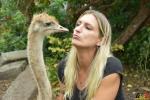 162 Wendy Adriaens - Hobby Struisvogels - Noordernieuws.be - HDB_8413