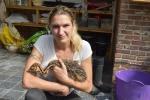 Wendy-Adriaens-Hobby-Dieren-Struisvogels-c-Noordernieuws.be-2021-HDB_4180