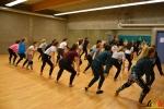 102 Myrelle's Dansschool Essen - (c) Noordernieuws.be 2019 - HDB_1381