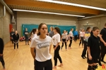 104 Myrelle's Dansschool Essen - (c) Noordernieuws.be 2019 - HDB_1383