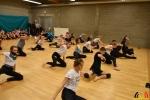 105 Myrelle's Dansschool Essen - (c) Noordernieuws.be 2019 - HDB_1384