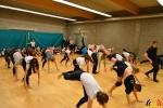 107 Myrelle's Dansschool Essen - (c) Noordernieuws.be 2019 - HDB_1386