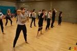 108 Myrelle's Dansschool Essen - (c) Noordernieuws.be 2019 - HDB_1387