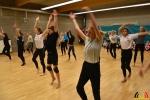 109 Myrelle's Dansschool Essen - (c) Noordernieuws.be 2019 - HDB_1388