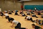 110 Myrelle's Dansschool Essen - (c) Noordernieuws.be 2019 - HDB_1389