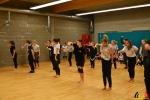 116 Myrelle's Dansschool Essen - (c) Noordernieuws.be 2019 - HDB_1395