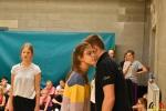 120 Myrelle's Dansschool Essen - (c) Noordernieuws.be 2019 - HDB_1399