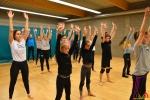 128 Myrelle's Dansschool Essen - (c) Noordernieuws.be 2019 - HDB_1407