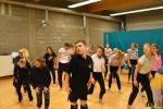 132 Myrelle's Dansschool Essen - (c) Noordernieuws.be 2019 - HDB_1411