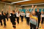 133 Myrelle's Dansschool Essen - (c) Noordernieuws.be 2019 - HDB_1412
