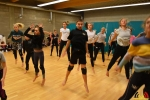 135 Myrelle's Dansschool Essen - (c) Noordernieuws.be 2019 - HDB_1414