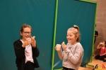 137 Myrelle's Dansschool Essen - (c) Noordernieuws.be 2019 - HDB_1416