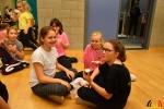 139 Myrelle's Dansschool Essen - (c) Noordernieuws.be 2019 - HDB_1418